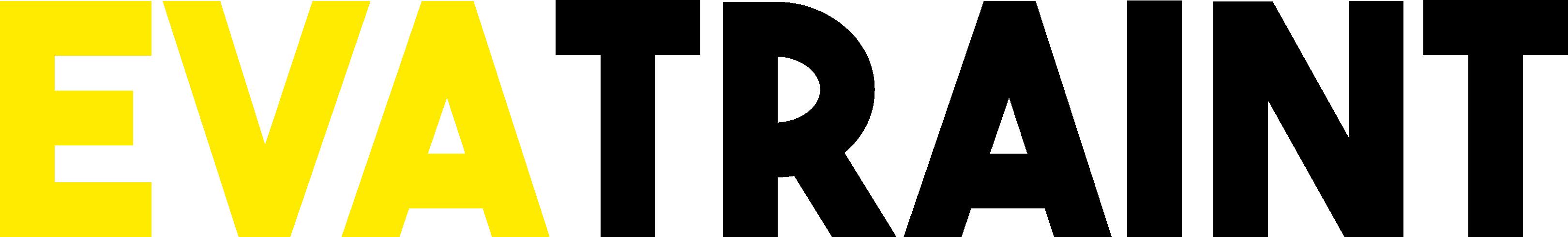 EVATRAINT